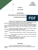 Proiect HOT ROF CANTINA 080101.1.doc