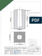 PL3.Fundatie burata stalp SC 10001.pdf