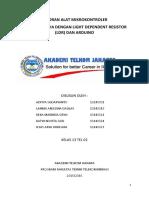 sensor_cahaya_dengan_ldr.pdf