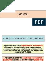 MEMAHAMI_ADIKSI