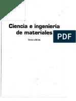 Ciencia e Ingenieria de Materiales Sexta Edición.pdf