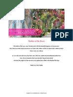 Bonus2_Divine_Mother_of_the_Roses_Prayer.pdf