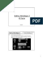 Lección VIII Cinética Metalúrgica 2da.pdf