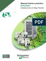 Instalaciones en baja tension-Schneider.pdf