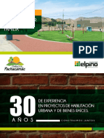 URB CHILLACO DE PACHACAMAC.pdf