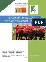COMISIÓN_3_TFM_EMILIO_SÁNCHEZ Copy.pdf