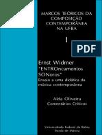 Entrocamentos Sonorors.pdf