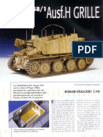Euromodelismo 076 (Partially - Sd.Kfz. 138 1 Grille).pdf