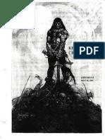 King Conan - Crown of Iron [p. 14]