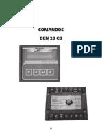 den20cb.pdf