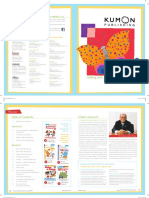 59836837-Kumon-Publishing-Catalog.pdf