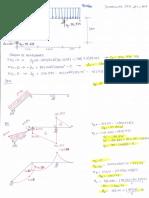 ejercicios_porticos (2).pdf