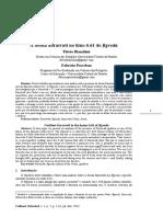Sarasvati-Rig-Veda-artigo.pdf