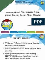 BAS_2015_Dari_Mas_Rahmat.pdf