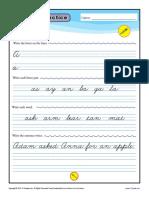 cursive__a_z.pdf