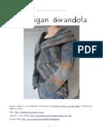 cardigan_girandola_uncinetto.pdf