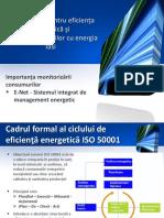 Prezentare eficienta-Enet.pptx