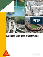 sol_sika.pdf