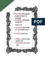 TRABAJO DE INDUCCION.docx