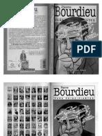 1668f763-9232-4cb3-800d-35dfe2910978.pdf