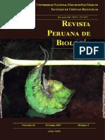 RPB v24n3