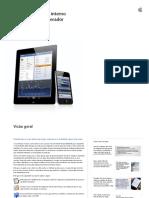 In-house_App_Accelerator_ios_Guide.pdf