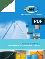 Cartilla Jet Exterior de Tanque.pdf