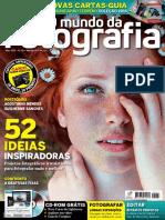 454554545O Mundo Da Fotografia Digital Nº 121 (Maio) 2015