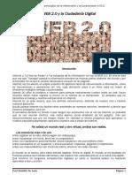 Apunte Ciudadania Digital.docx