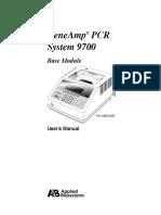 cms_040970.pdf