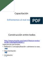 Capacitación aplicando el modelo didáctico operativo.ppt