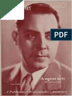 americancinematographer11-1930-08
