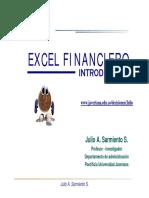 Introducción Excel Financiero.pdf