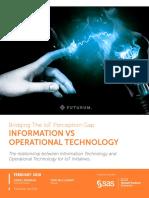PUB-16827-Futurum.pdf