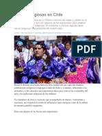 Fiestas religiosas en Chile.docx