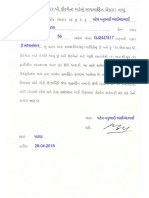 self_declaration_form.pdf