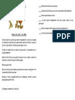 Guía de Actividades.docx