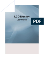 Samsung LCD monitor BN59-00950A-02Eng.pdf