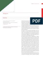 Faïta, D. (2013). Dialogismo. Laboreal, 9, 1, 113-116.