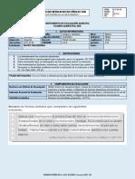 INSTRUMENTO DE EVALUACIÓN QUIMESTRAL 2-6 NEE.docx