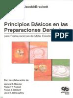 143866983-Principios-Basicos-en-Las-Preparaciones-Dentarias-Shillingburg.pdf