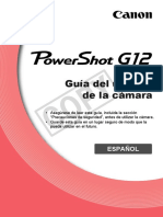 Manual Canon G12.pdf
