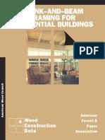 1003_4_Plank_Beam_Framing_For_Residential_Buildings.pdf