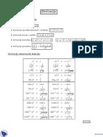 tablica-derivacija-i-integrala-beleska-matematicka-analiza-ekonomija.pdf