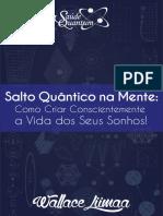 Ebook Salto Quântico - Final compressed.pdf
