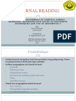 JOURNAL READING PDF.pptx