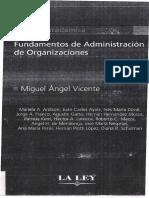 Adm Org Vicente