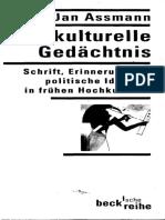 [Jan_Assmann]_Das_kulturelle_Gedachtnis.pdf