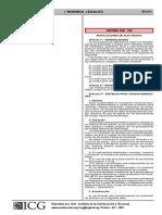 RNE2006_EM_100.pdf