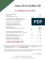 costul pierderii unui client.pdf